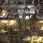 Banska Stiavnica's Bethlehem