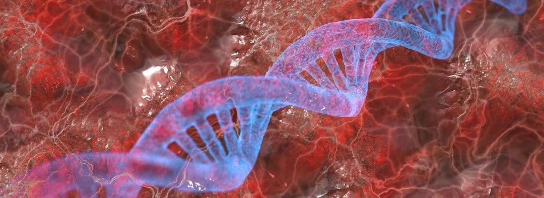 ai in biotech lifebit