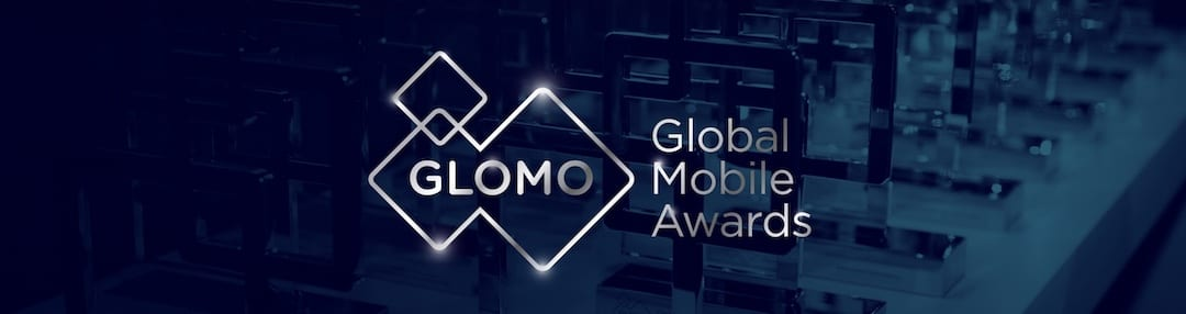 MWC 2021, Tech For Good GLOMO Awards - MWC tech for good,MWC glomo awards