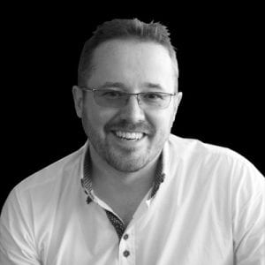 content marketing customer testimonial - anthony
