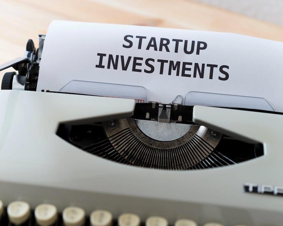 impact investors
