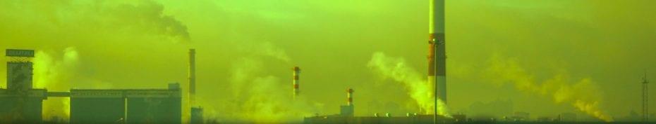 can bad companies do good? sustainability greenwashing